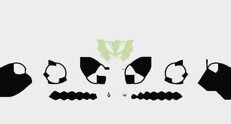 cocoon - beauty & wellness Logo